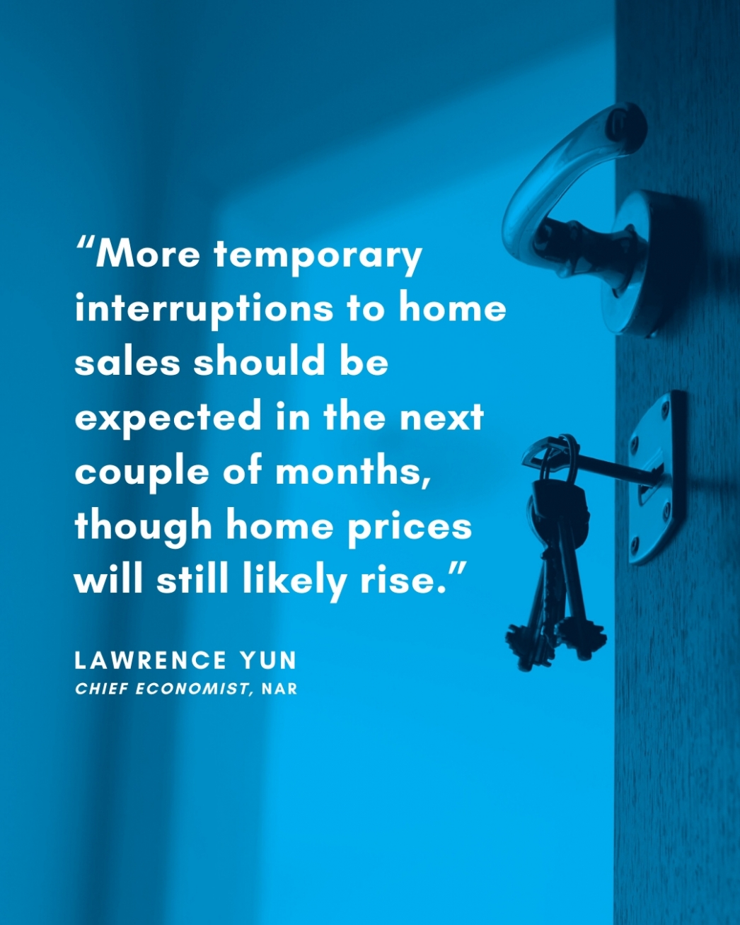 Today's Expert Insight on the Housing Market [INFOGRAPHIC] | MyKCM